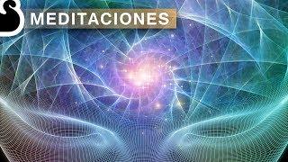 ACTIVA LA CONCIENCIA PURA - Meditación guiada