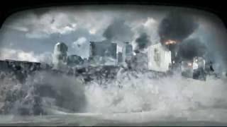 Call of Duty Modern Warfare 3 - Trailer (RE-PLAY Soutež)