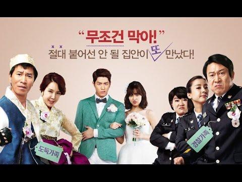 meet in laws korean movie