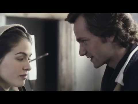 DIE GELIEBTEN SCHWESTERN | Offizieller Trailer | Jetzt als DVD, Blu-ray und VoD!