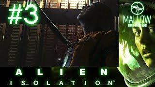 予想以上に英語版だと分からないことが多いのでリサーチしときますw ☆【Alien:Isolation】実況を全て観たい方は http://bit.ly/1uo2Fj0 ☆チャンネル登録で最新動画を ...