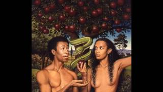 Sacred Teachings of Dr. Malachi Z. York - Overstanding the Adam & Eve Fable