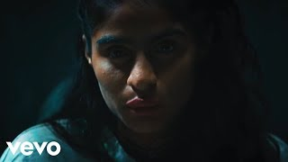 Jessie Reyez - Shutter Island (Official Music Video)