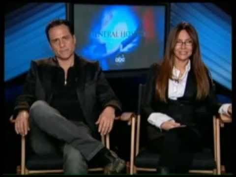 "Sonny and Brenda - ""Best of Vanessa and Maurice Wedding Interviews"", February 2011"
