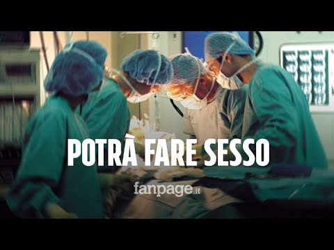 Acquisto immobile occupato from YouTube · Duration:  3 minutes 44 seconds