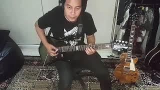 Download Lagu Search-teguh...guitar solo cover mp3