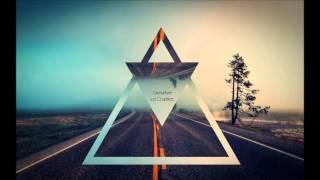 Okkervil River -- Lost Coastlines [HD] + lyrics