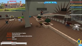 NEW CODE - ROBLOX BED WARS