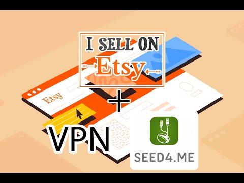 tutorial-membuat-toko-etsy-atau-etsy-seller-dengan-menggunakan-vpn-di-2020