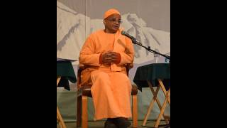 Dialog between Janaka Yajnavalkya 2