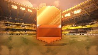 ORANJE WALKOUT!!! WEEKEND LEAGUE PRIJZEN | FIFA 17 ULTIMATE TEAM (NL)