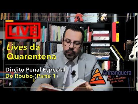 lives-da-quarentena---direito-penal:-do-crime-de-roubo-(parte-1)