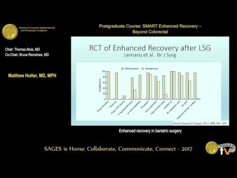 enhanced-recovery-in-bariatric-surgery