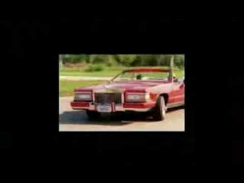 Pimp C ft Mike Jones & Bun B Pourin Up