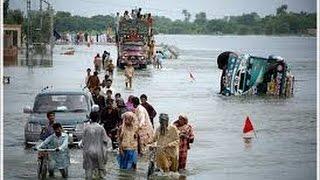 SINDHI POETRY VOICE OF SAJID CHAKRANI  SHAIRI DR ADAL SOOMRO ABOUT FLOOD
