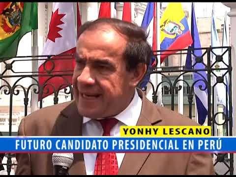 Fernando Aguayo América 23-12-2018