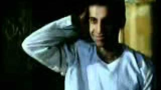 Ahmad Zahir Almas Sharq.wmv