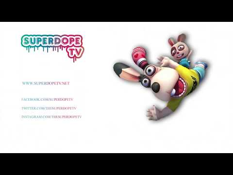 SuperdopeTV, Inc. (Private Company)   Stock News Now
