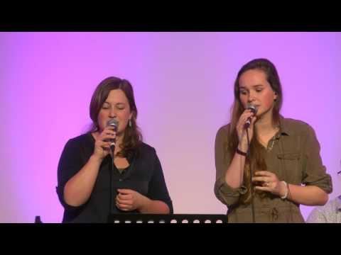 1| Singin Zeist | De kracht van het Woord | 29 april 2017