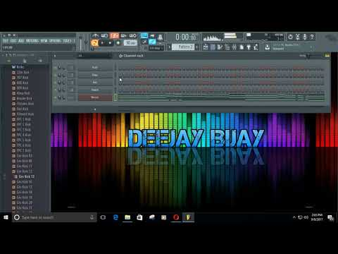 alan-walker-faded-full-melody-remake-in-fl-studio-12-(free-flp)