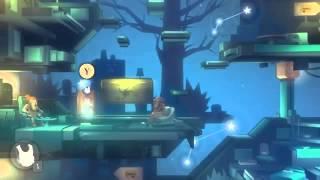 Pid Trailer Jeux Soluces.com