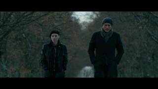 THE GIRL WITH THE DRAGON TATTOO - OFFICIAL 8 Minute Trailer - In Theaters 12/21