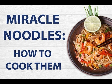 miracle-noodles-(shirataki-noodles):-how-to-cook-them