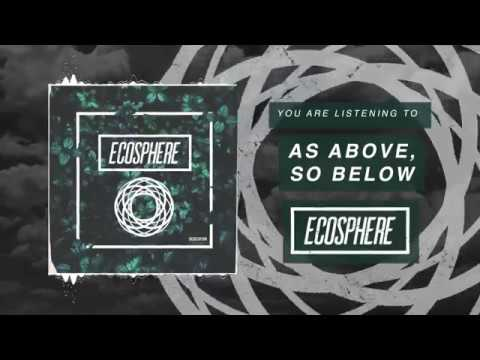 As Above, So Below - Ecosphere Mp3
