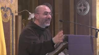 Ezercizzi – 2019 – Fr. Hayden – Xaghra – It-tielet Priedka