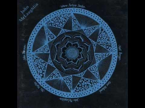 John Mclaughlin ft. John Surman ~ Earth Bound Hearts mp3