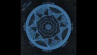 John Mclaughlin ft. John Surman ~ Earth Bound Hearts thumbnail
