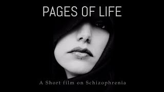 Schizophrenia- Role of family (Pages of Life short film)