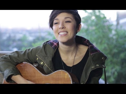 Thumbnail: Gangsta's Paradise - Coolio (Cover by Kina Grannis)