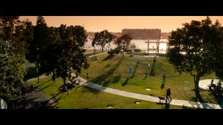 No Strings Attached - Trailer thumbnail