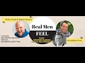 Real Men Feel: The Good Men Project with Michael Kasdan