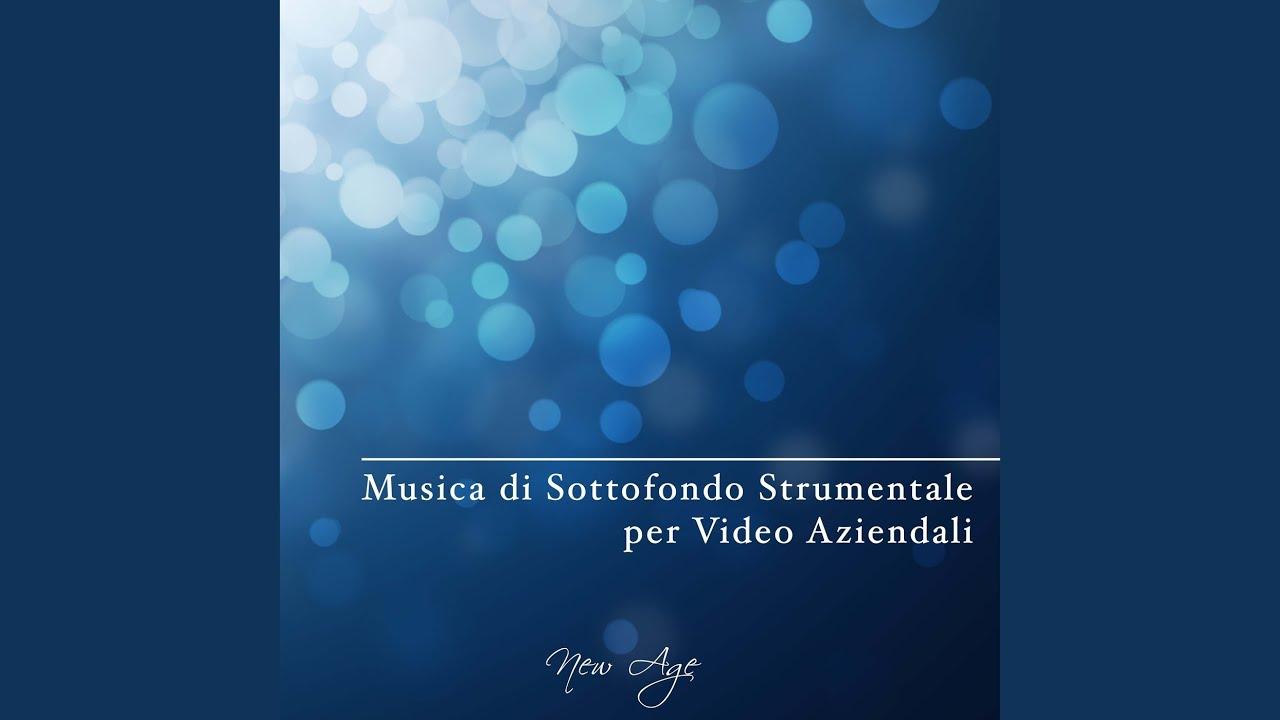 musica per dormire profondamente youtube ForYoutube Musica Per Dormire