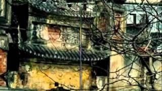 Hà Nội mùa kí ức - Mai Tròn