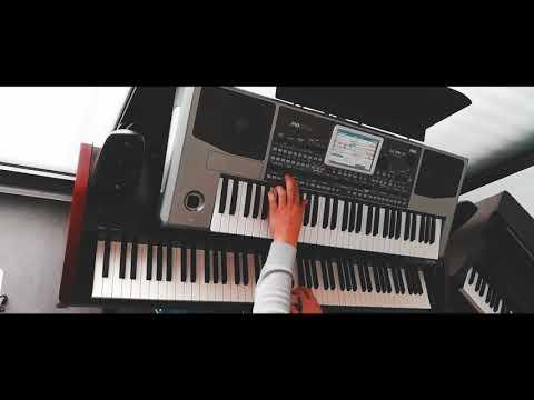 Smooth Operator - Sade instrumental karaoke