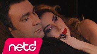 Gül Erda & Ali Murat Erengül - Seni Unutamam