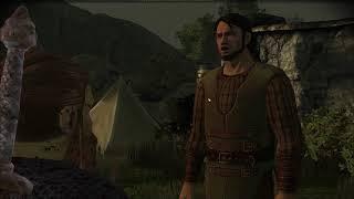 Zagrajmy w Dragon Age: Początek (part 18)