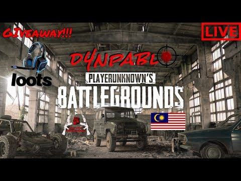 Видео Playerunknown s battlegrounds 14