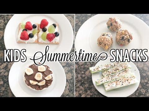summertime-snacks-for-kids- -snack-ideas- -summer-2020- -brittany-serrato