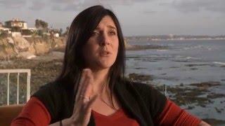 LASIK Just Got Better: WaveLight Patient Video