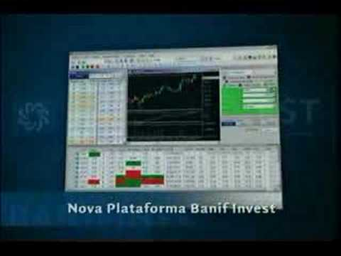 Comercial Banif Invest