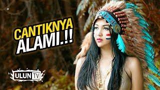 Download Video 5 SUKU PEDALAMAN YANG DIHUNI OLEH WANITA WANITA CANTIK, Ada Dari INDONESIA MP3 3GP MP4