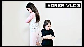 100 000 УРА !!!/ София транжира/ Ангелина жадина/  KOREA/ VLOG