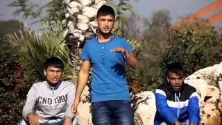 YıLdız Çekim Diss To ToLgaVoLkan MuratVadi AsiL Records HayaLSergen Adana Ceyhan 2014