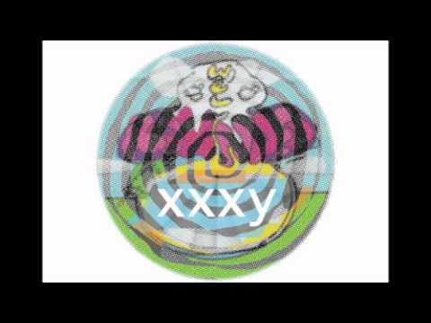 XXXY - Everything
