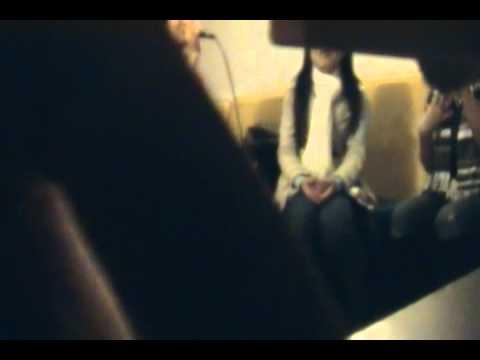 S: Venus Karaoke (Grenade - Room 1 )