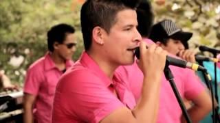 EL MENSAJITO CORAZON SENSUAL (Primicia 2015)